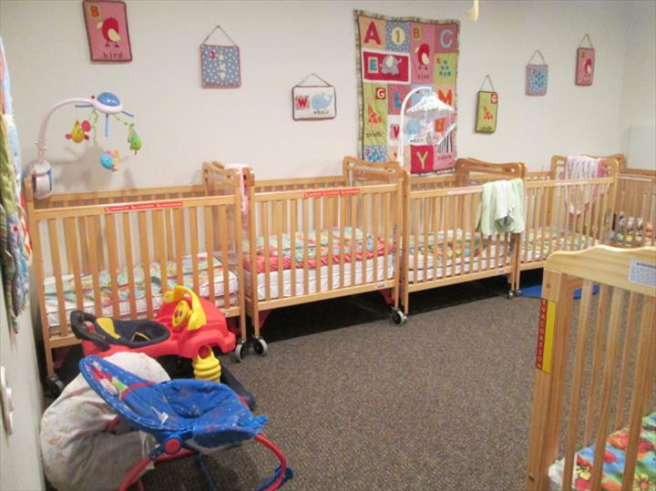 Kid's Clubhouse Childcare Center, Inc. - Child Care - Campbellsport, WI - Thumb 5